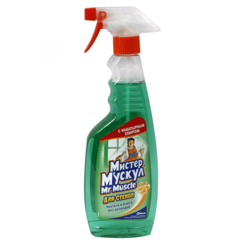 Моющее средство своими руками в контакте